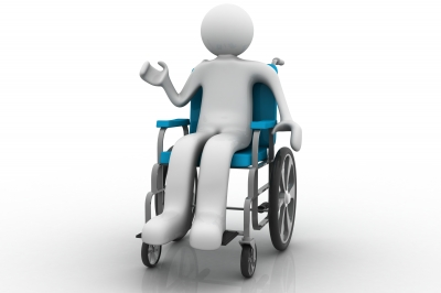 person_wheelchair_cooldesign
